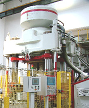 State-of-the-art Equipments image2