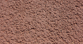 NEAT method for porous pavement photo